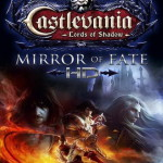Castlevania: Lords of Shadow – Mirror of Fate HD save game 100% and unlocker