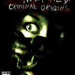 Condemned: Criminal Origins pc saved game 100%