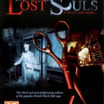 Dark Fall: Lost Souls save game 100%