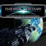Evochron Mercenary pc unlocker