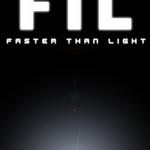 FTL - Faster Than Light pc save game unlocker 100%