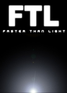 FTL - Faster Than Light pc save game unlocker 100%