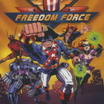 Freedom Force unlocker for PC
