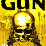 Gun pc game save for 100%