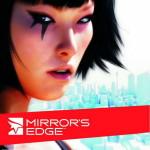 Mirror's Edge pc game save 100/100