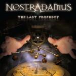 Nostradamus: The Last Prophecy pc save games
