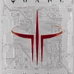 Quake III Arena save game complete
