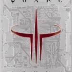 Quake III Arena save game complete
