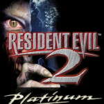 Resident Evil 2 pc save game for PC 100%