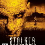S.T.A.L.K.E.R.: Shadow of Chernobyl pc save game 100% & unlocker