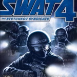 SWAT 4: The Stetchkov Syndicate expansion savegaùe