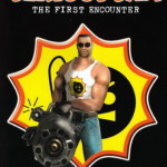 Serious Sam: The First Encounter pc unlocker