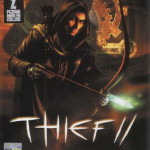 Thief II: The Metal Age pc savegame 100%