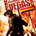 Tom Clancy's Rainbow Six Vegas gamesaves