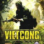 Vietcong pc savegame