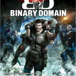Binary domain pc saved game