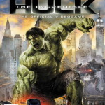 Hulk PC pc game save