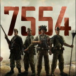 7554 the game PC save