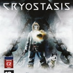 Cryostasis save game for PC