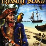 Destination: Treasure Island pc save game 100%