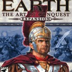 Empire Earth The Art of Conquest fulls ave game complete PC