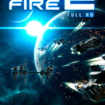 Galaxy On Fire 2 Full HD pc save game 100%