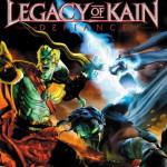Legacy of Kain: Defiance pc saved game full unlocker