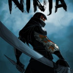 Mark of the Ninja pc save game 100/100