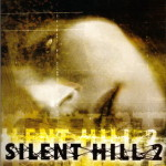 Silent Hill 2 pc savegame - SilentHill2 saved game 1 00%