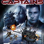 Spaceforce: Captains pc save game 100%