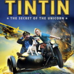 The Adventures of Tintin: The Secret of the Unicorn - The Game savegame & unlocker
