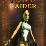 Tomb Raider 1996 pc saved game all missions unlocked