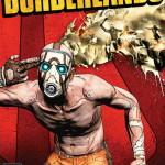 Borderlands 1 game save full