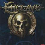 Enclave game save unlocker PC