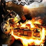 Fireburst pc save game 100%