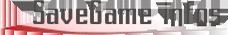 save game & unlocker for PC full