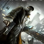 Watch Dogs save game 100% complete unlocker free
