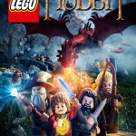 LEGO The Hobbit pc save game full 100/100