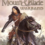 Mount & Blade Warband pc save game