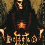 Diablo 2 Lord of Destruction save games complete 100/100