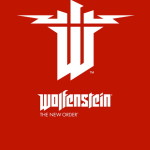 Wolfenstein: The New Order pc save game full all missions 100/100
