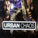 Urban Chaos PC save game 100%