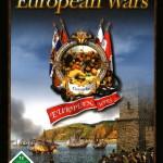 Cossacks European Wars pc savegame 100%