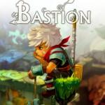 Bastion pc game save 100%
