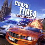 crash time 4 save game