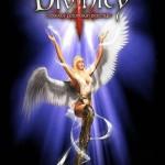 Divine Divinity full savegame 100% for PC
