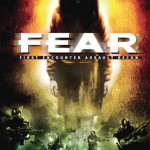 f.e.a.r 2005 save game 100/100