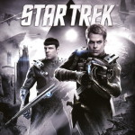 Star Trek 2013 pc full save game