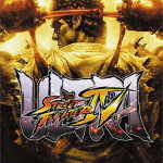 ultra street fighter 4 pc savegame 100%