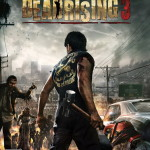 Dead Rising 3: Apocalypse Edition saved game full
